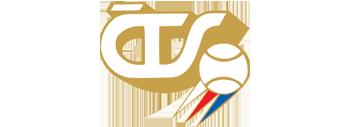 cts_logo-1