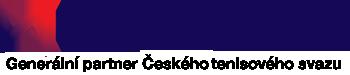 logo_moneta_money_bank-cts-1